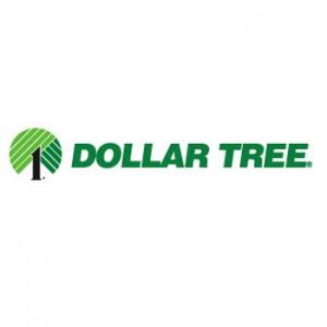 DollarTree3