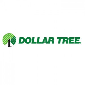 DollarTree3