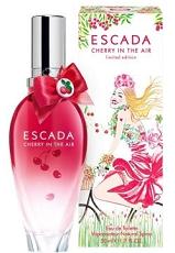 Escada-Cherry-In-The-Air-Fragrance