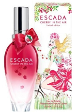 Escada-Cherry-In-The-Air-Fragrance