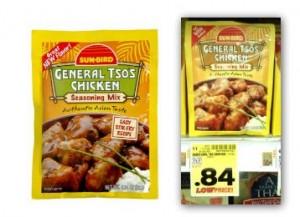 General-Tsos-Chicken-Seasoning-300x217