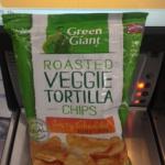 Walmart: Green Giant Veggie Chips only $1.68!