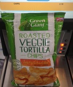Green-Giant-Veggie-Chips-Walmart