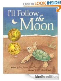 I'll-Follow-the-Moon