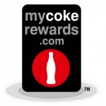 *HOT* FREE Coke with New My Coke Rewards Points (40 New Points!)
