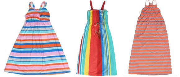 Maxi-Dresses3