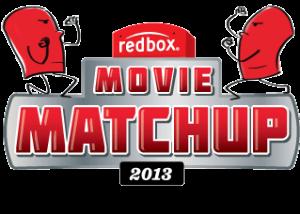Redbox-Movie-Match-up
