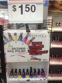 Rimmel-Nail-Polish-at-Walmart