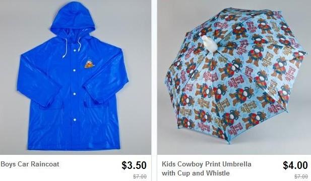 cheap-kids-umbrellas