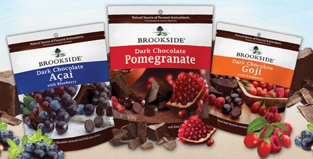 chocolate b