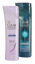 clearscalp