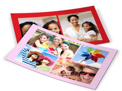 Walgreens: FREE 8x10 Photo Collage ($3.99 Value) + FREE Pick Up