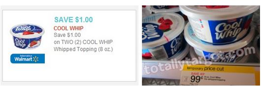 cool-whip-1