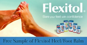 flexitol-heel-foot-balm-570