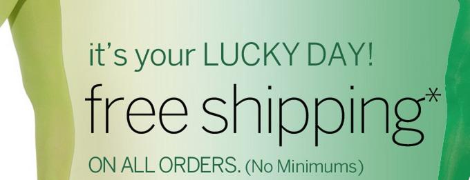 free shipping silkies