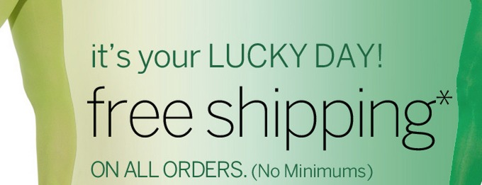 free shipping silkies