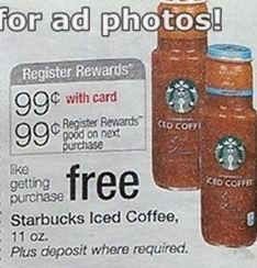 free-starbucks-at-Walgreens