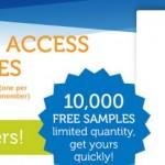FREE Green Giant Multigrain Sweet Potato Chips Sample (Live Better America Members) First 10,000!