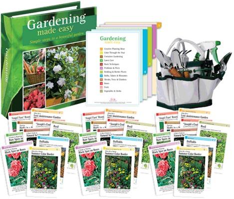 garden kit 2