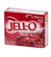 jello Jello only $.24 at Walmart after Coupon!