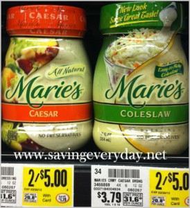 maries_kroger_mar30_12oz-274x300