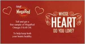 megared-omega-3-krill-oil-570
