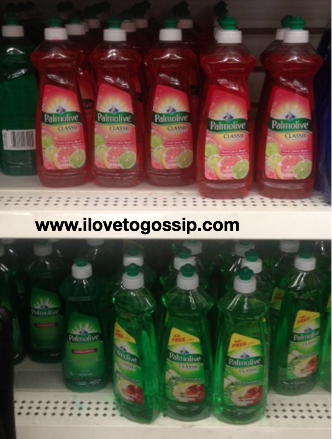 palmolive-dollar-tree