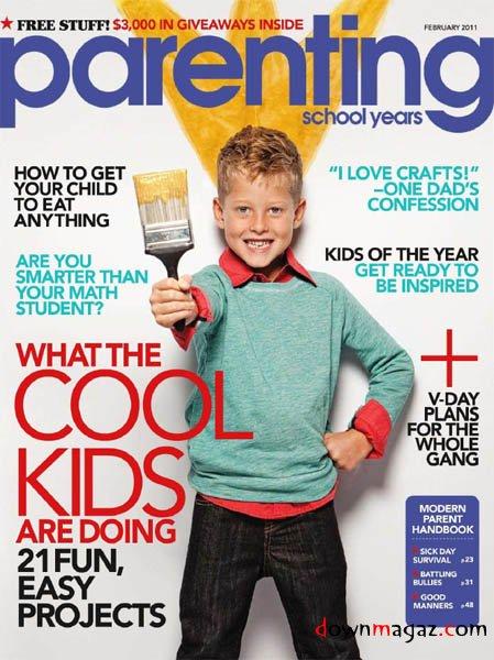 parenting_school_years_2011_02_downmagaz