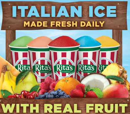 ritas-ice