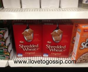 shreddedwheat-300x244