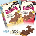 FREE Box of Skinny Cow Divine Filled Chocolate Candy (First 7,500 Tomorrow)!