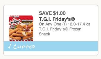 tgifridays coupons