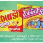 CVS: Moneymaker on Robin's Egg Whopper Candy!