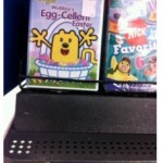 Walmart: Wubbzy's Egg-Cellent Easter DVD Only $2.00!