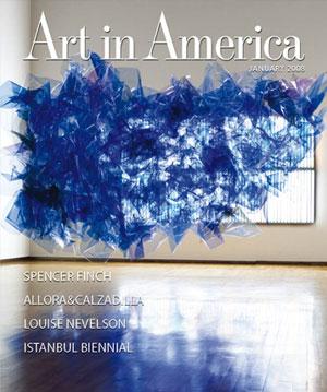 Art-in-America