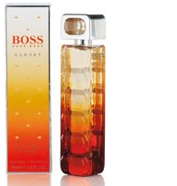 Boss-Orange-Fragrance