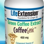 *HOT* FREE CoffeeGenic Green Coffee Extract 90 Capsule Bottle + FREE Shipping ($38 Value)