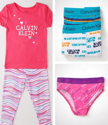 Calvin_Klein_Kids_PJs_Undies_LARGE