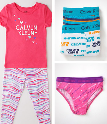 Calvin_Klein_Kids_PJs_Undies_LARGE