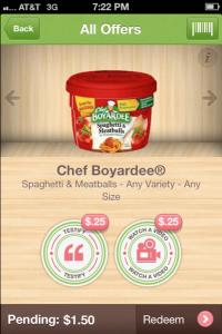 Chef-Boyardee-Ibotta-Coupon-200x300