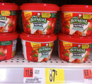 Chef-Boyardee-Walmart-Coupon-300x277