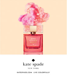 Kate-Spade-Living-Colorfully-perfume