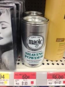 Magic-Shave-Clearance-e1365706885837-225x300