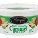 Marzetti Carmel Dip Only $1.38 at Walmart!