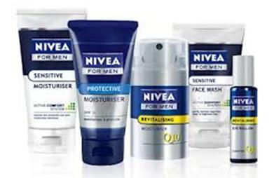 Nivea-for-Men