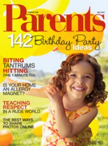 Parents-Magazine-free-Subscription