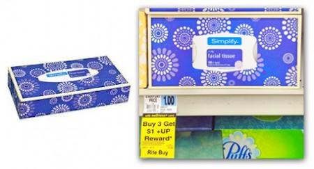 Rite-Aid-Facial-Tissue-Deal-450x243