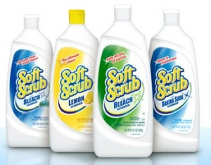 Soft-Scrub-300x234