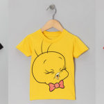 *HOT* Character Kids T-Shirts As Low As $6.99!