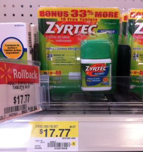 Zyrtec-Walmart-Coupon-283x300
